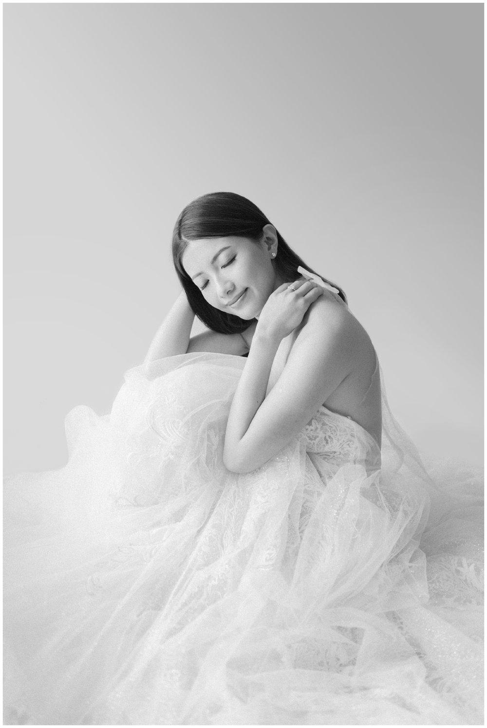 Mattie C. Fine Art Wedding Prewedding Photography Vancouver and Hong Kong_0008.jpg