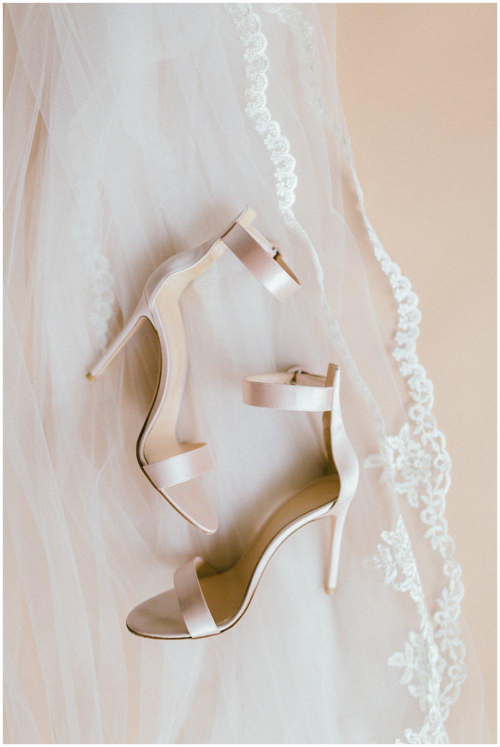 Mattie C. Fine Art Wedding Prewedding Photography Vancouver and Hong Kong_0010.jpg