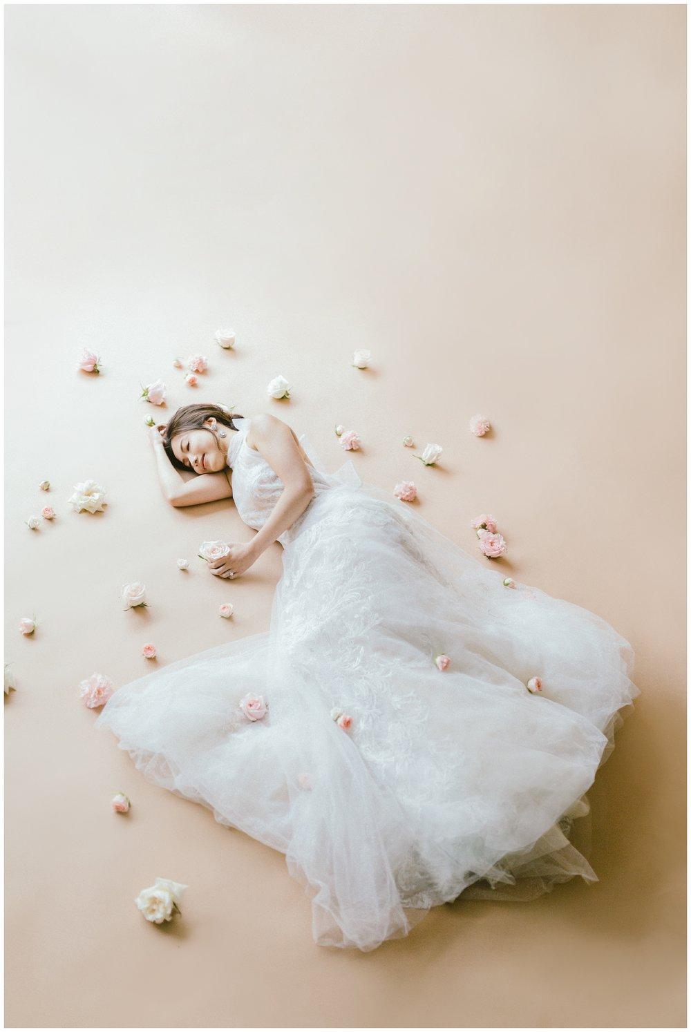 Mattie C. Fine Art Wedding Prewedding Photography Vancouver and Hong Kong_0012.jpg