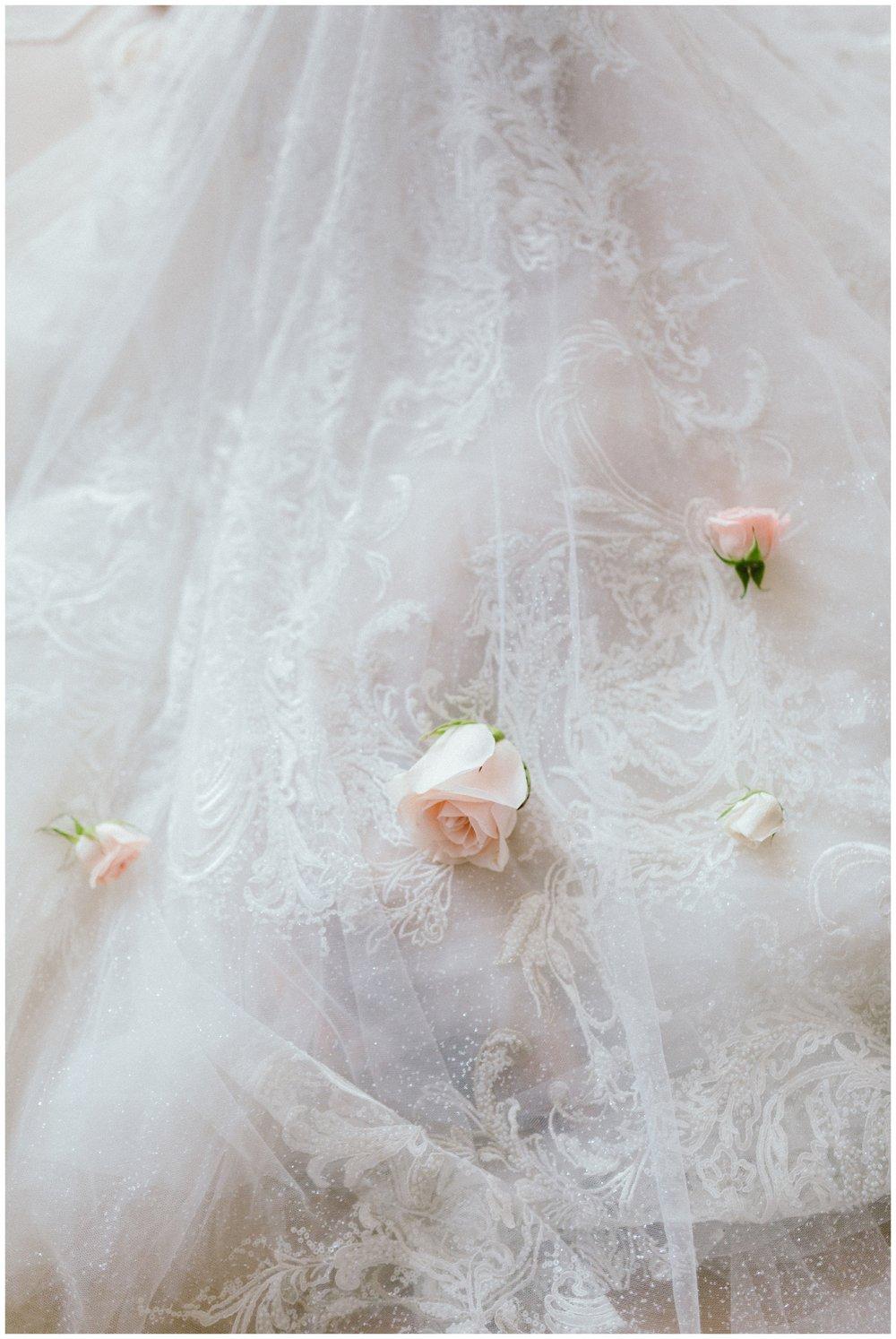 Mattie C. Fine Art Wedding Prewedding Photography Vancouver and Hong Kong_0011.jpg