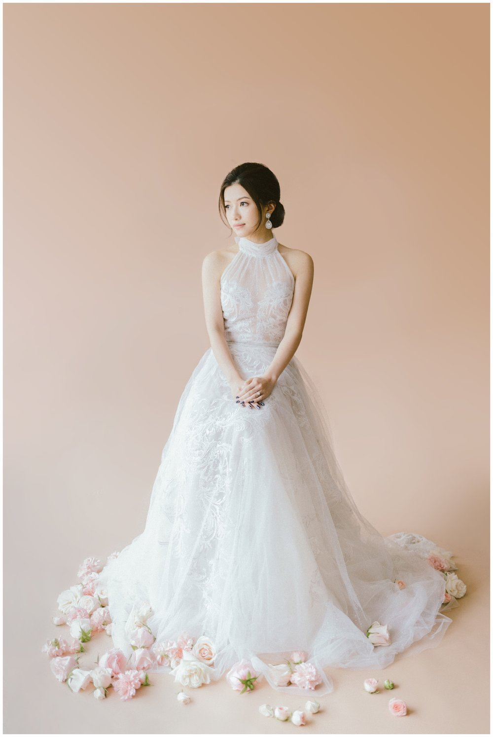 Mattie C. Fine Art Wedding Prewedding Photography Vancouver and Hong Kong_0016.jpg