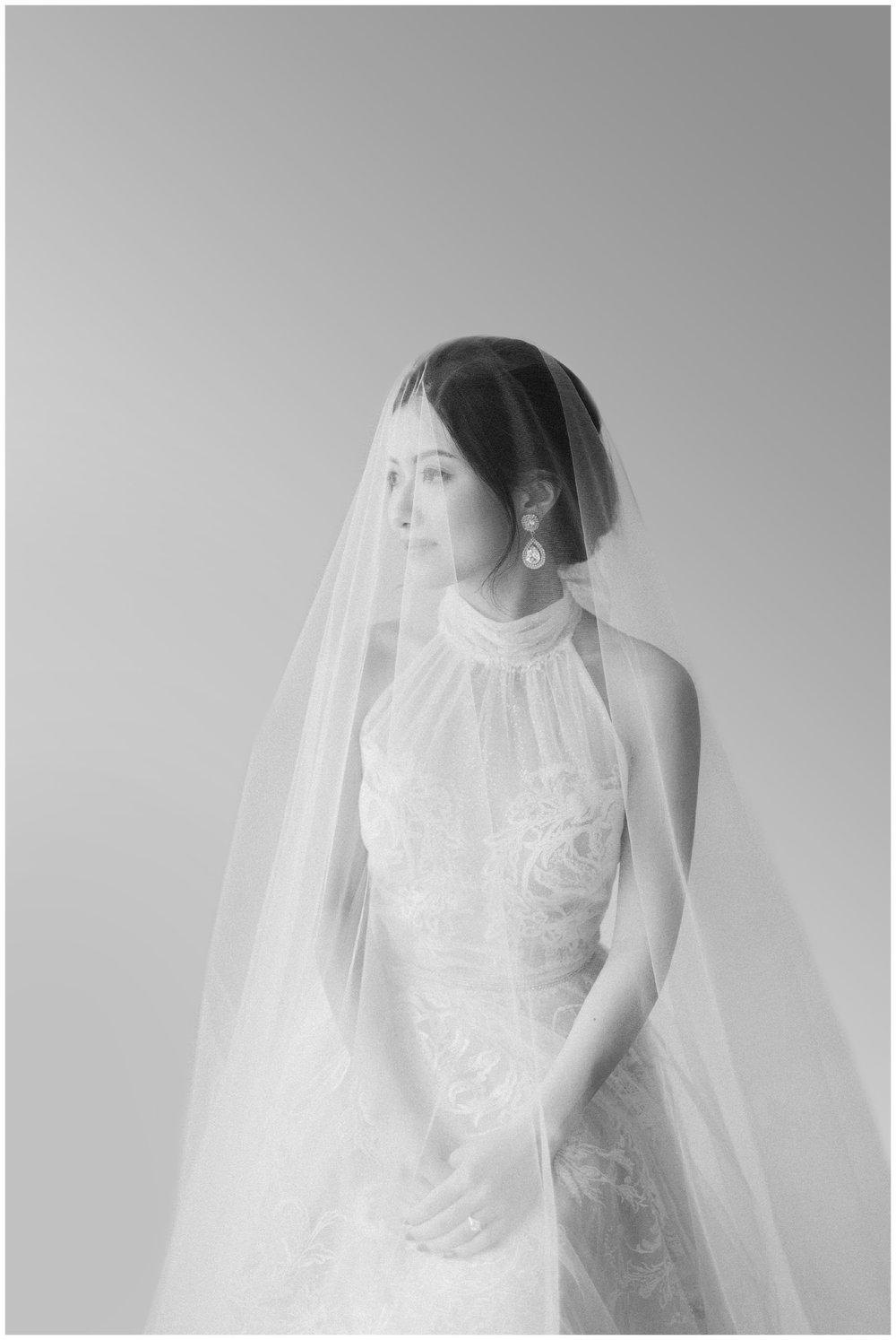 Mattie C. Fine Art Wedding Prewedding Photography Vancouver and Hong Kong_0018.jpg