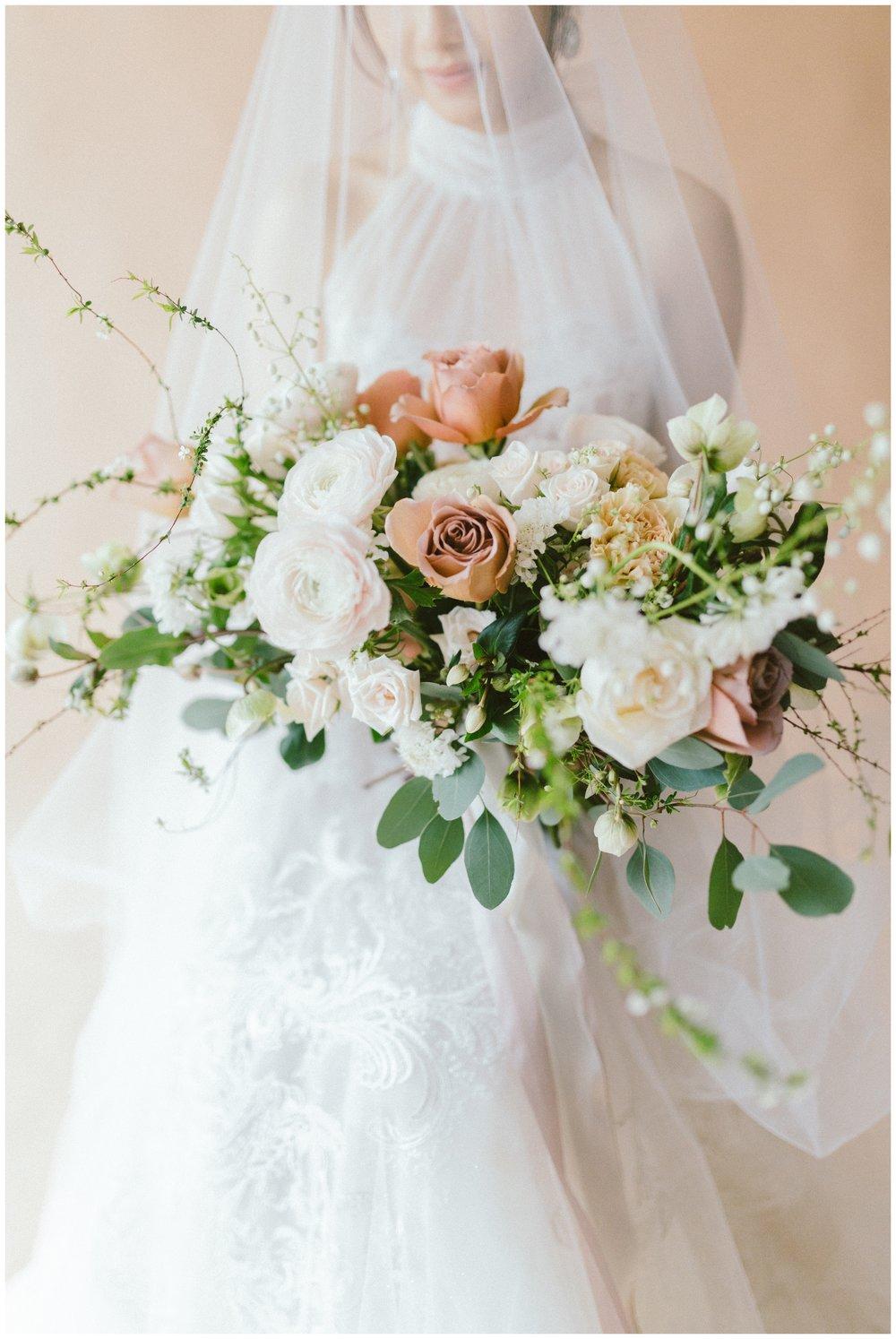 Mattie C. Fine Art Wedding Prewedding Photography Vancouver and Hong Kong_0019.jpg