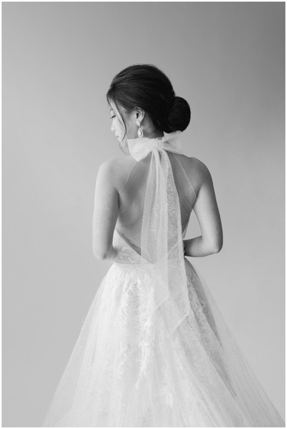 Mattie C. Fine Art Wedding Prewedding Photography Vancouver and Hong Kong_0020.jpg
