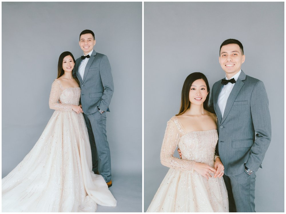 Mattie C. Fine Art Wedding Prewedding Photography Vancouver and Hong Kong_0109.jpg