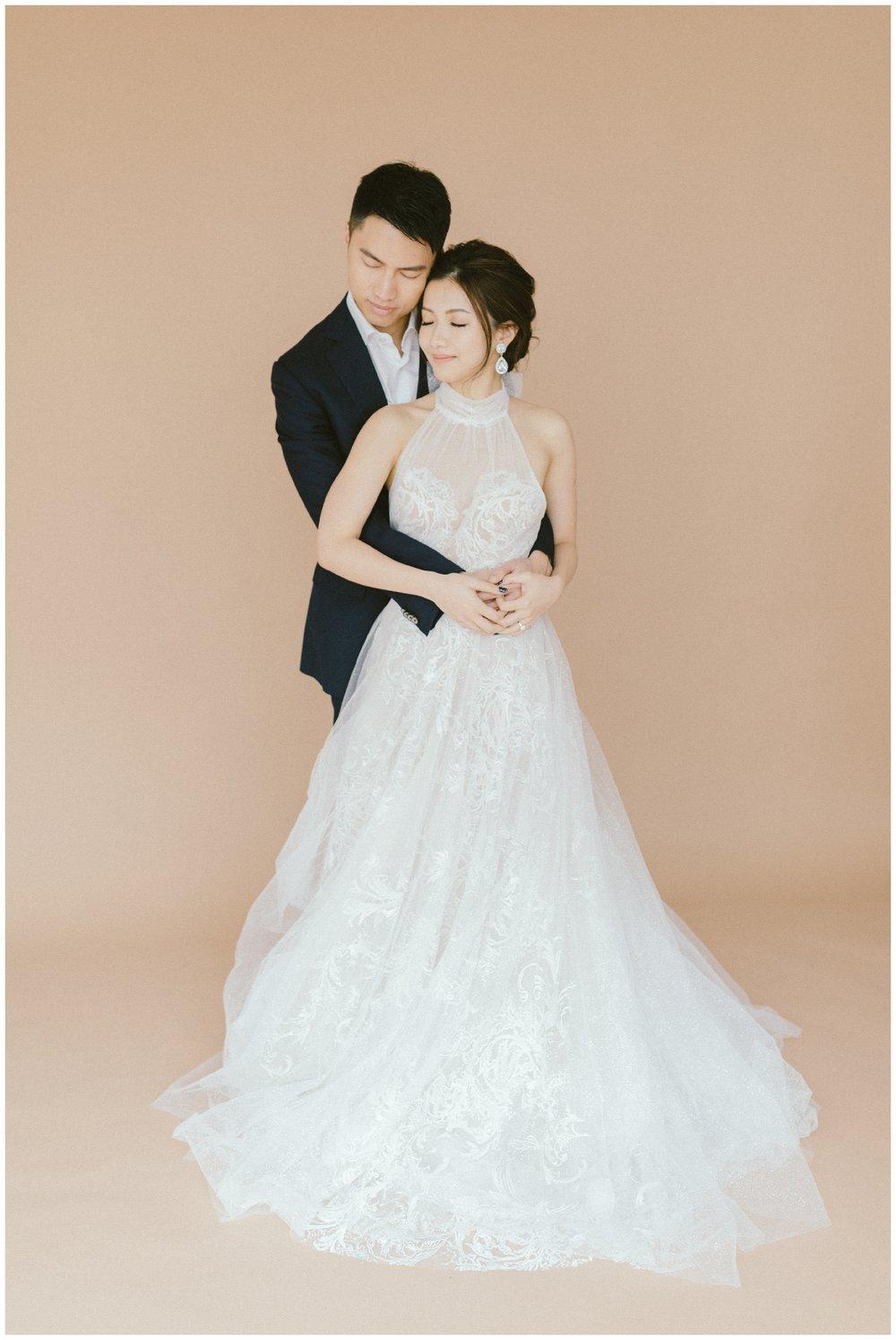 Mattie C. Fine Art Wedding Prewedding Photography Vancouver and Hong Kong_0023.jpg