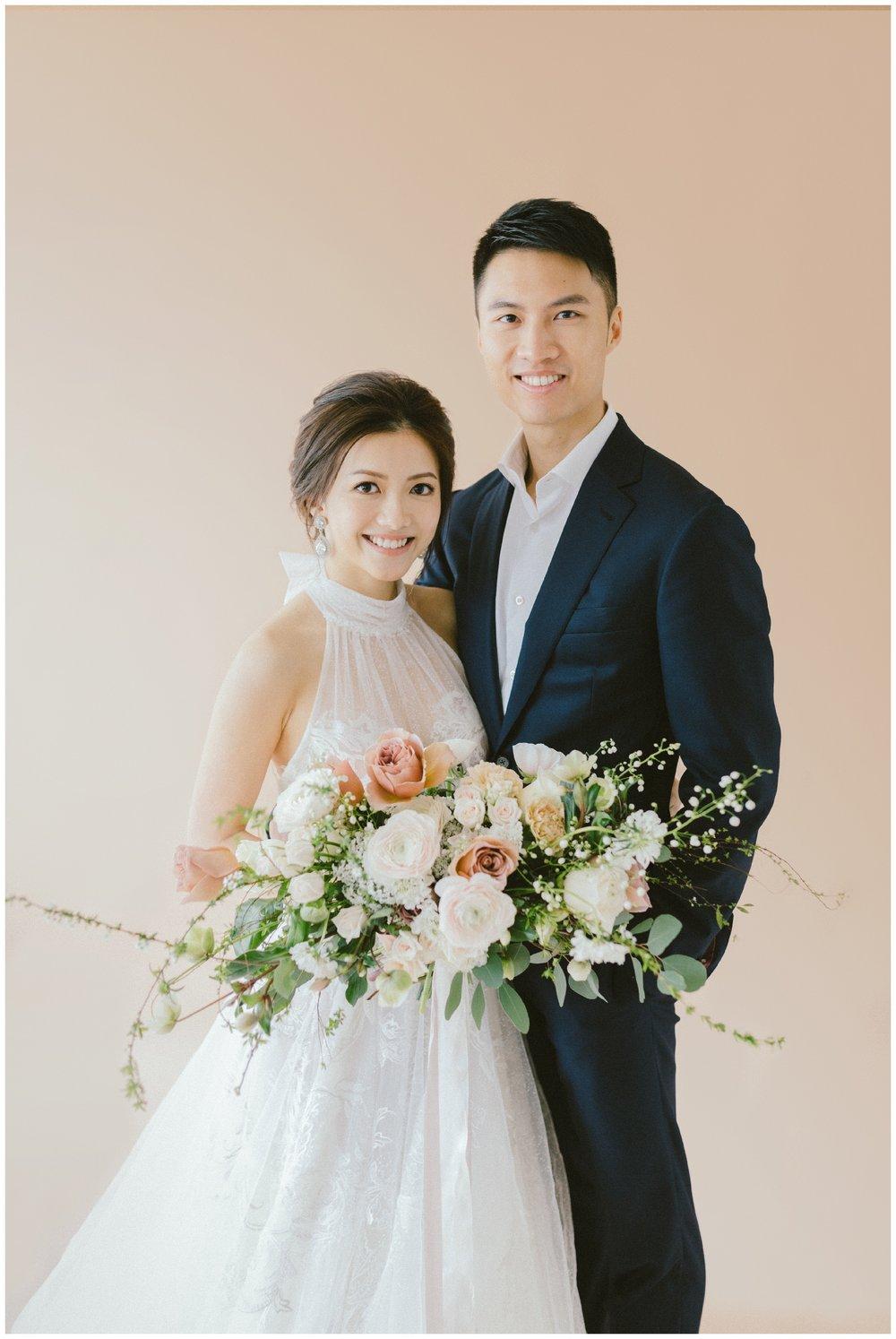 Mattie C. Fine Art Wedding Prewedding Photography Vancouver and Hong Kong_0024.jpg