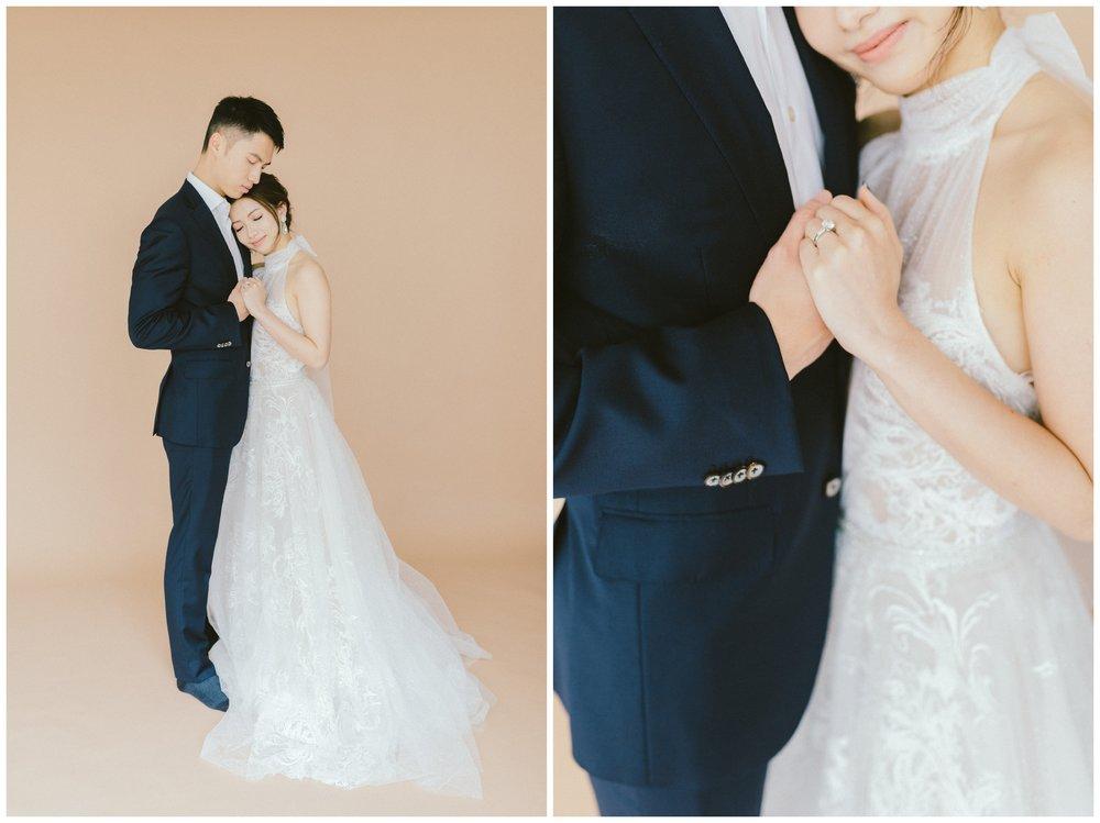 Mattie C. Fine Art Wedding Prewedding Photography Vancouver and Hong Kong_0022.jpg