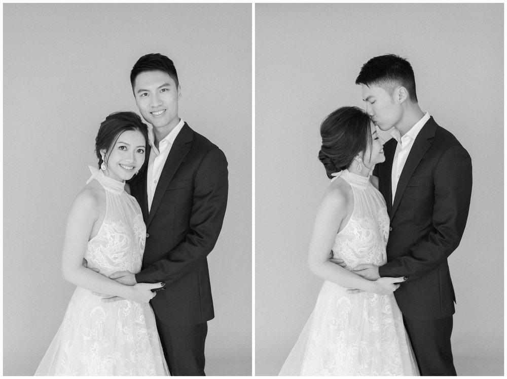 Mattie C. Fine Art Wedding Prewedding Photography Vancouver and Hong Kong_0026.jpg