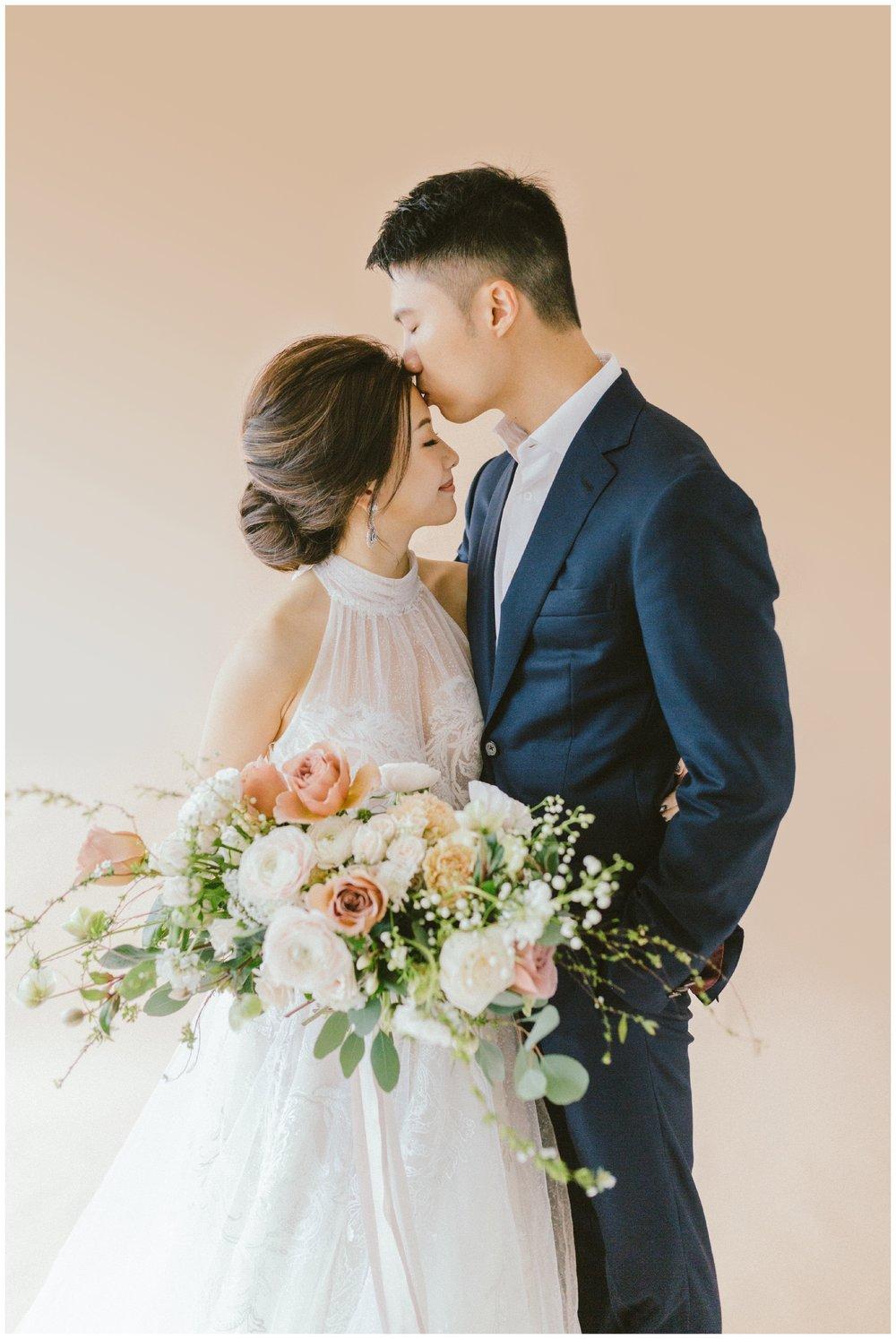 Mattie C. Fine Art Wedding Prewedding Photography Vancouver and Hong Kong_0025.jpg