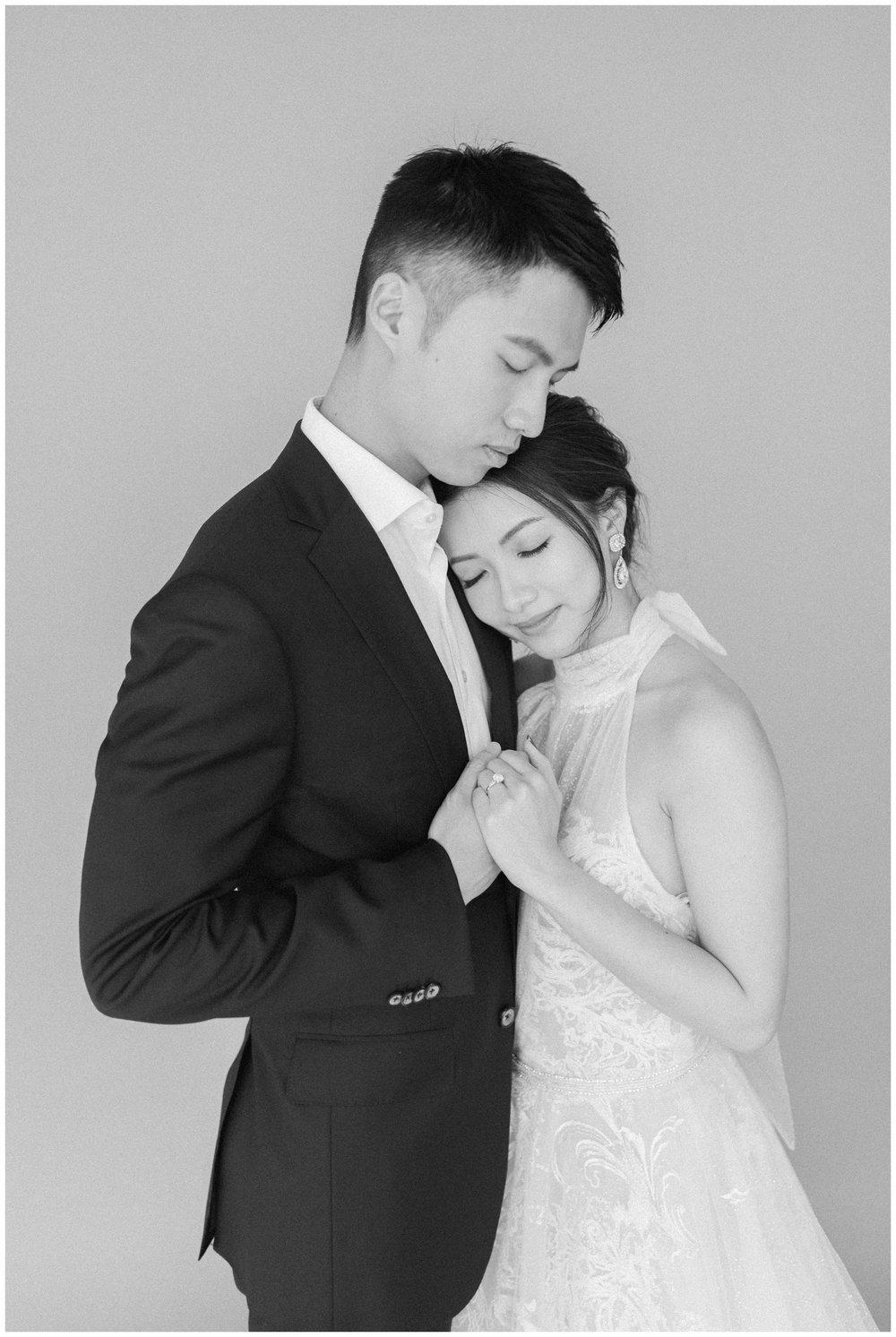 Mattie C. Fine Art Wedding Prewedding Photography Vancouver and Hong Kong_0027.jpg