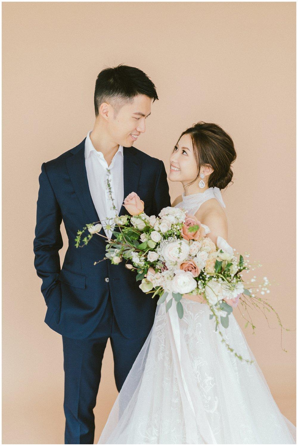 Mattie C. Fine Art Wedding Prewedding Photography Vancouver and Hong Kong_0028.jpg