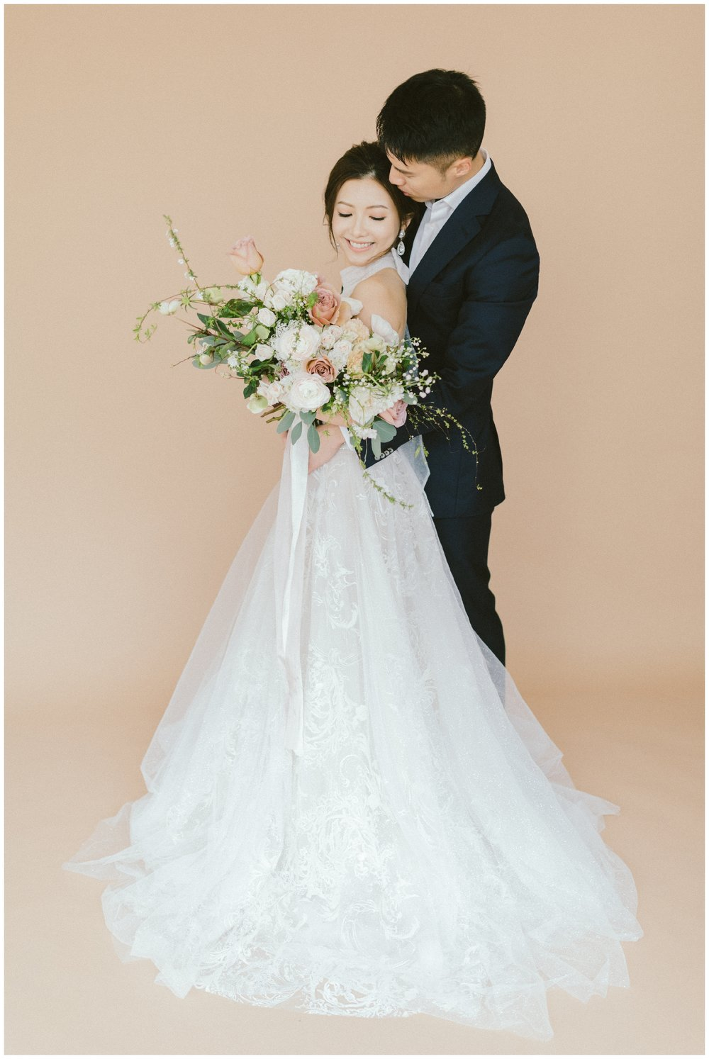 Mattie C. Fine Art Wedding Prewedding Photography Vancouver and Hong Kong_0030.jpg
