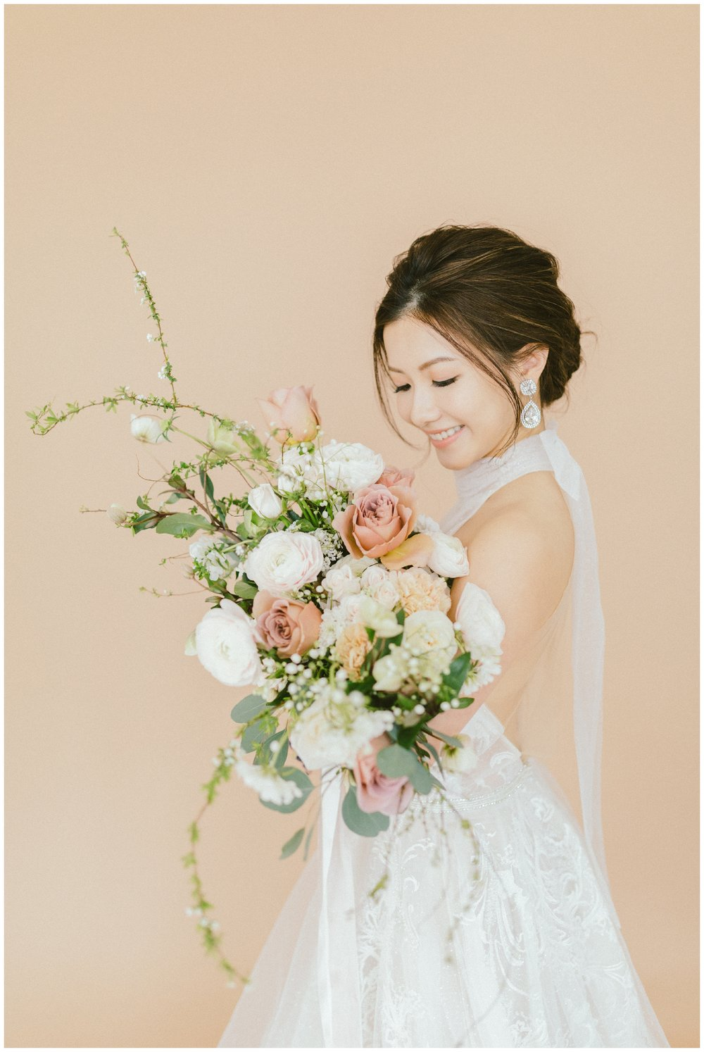 Mattie C. Fine Art Wedding Prewedding Photography Vancouver and Hong Kong_0029.jpg