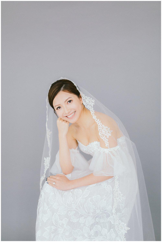 Mattie C. Fine Art Wedding Prewedding Photography Vancouver and Hong Kong_0036.jpg