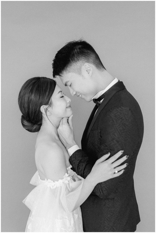 Mattie C. Fine Art Wedding Prewedding Photography Vancouver and Hong Kong_0037.jpg