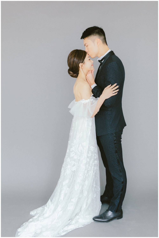 Mattie C. Fine Art Wedding Prewedding Photography Vancouver and Hong Kong_0038.jpg