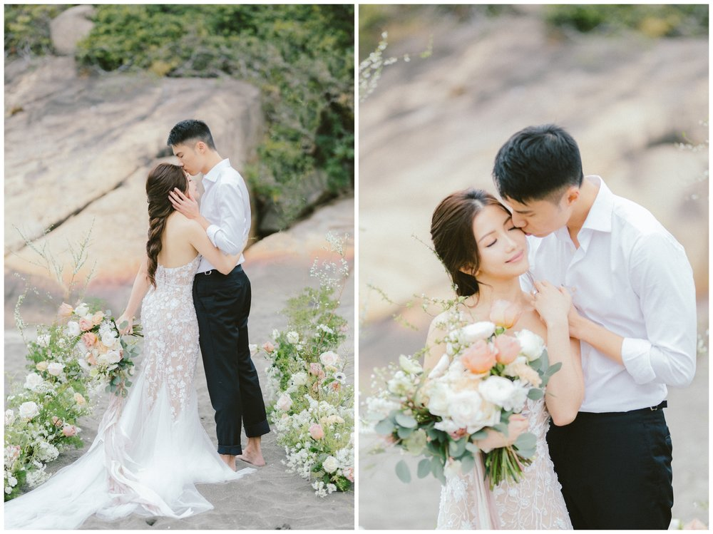 Mattie C. Fine Art Wedding Prewedding Photography Vancouver and Hong Kong_0040.jpg