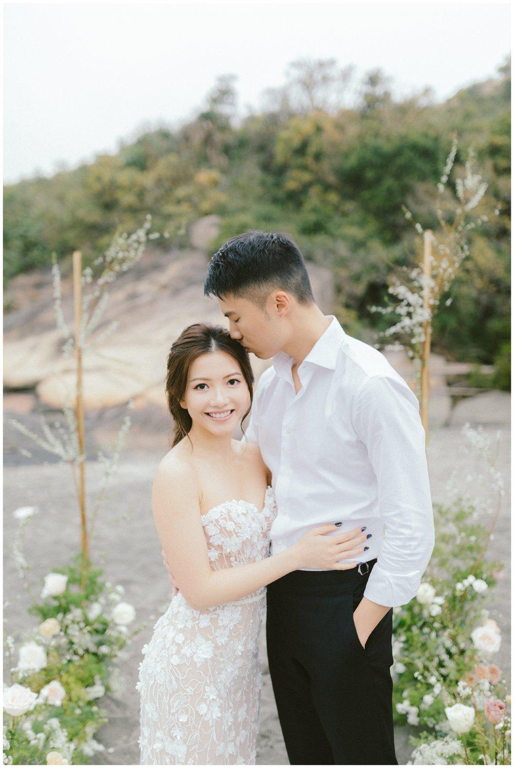 Mattie C. Fine Art Wedding Prewedding Photography Vancouver and Hong Kong_0041.jpg