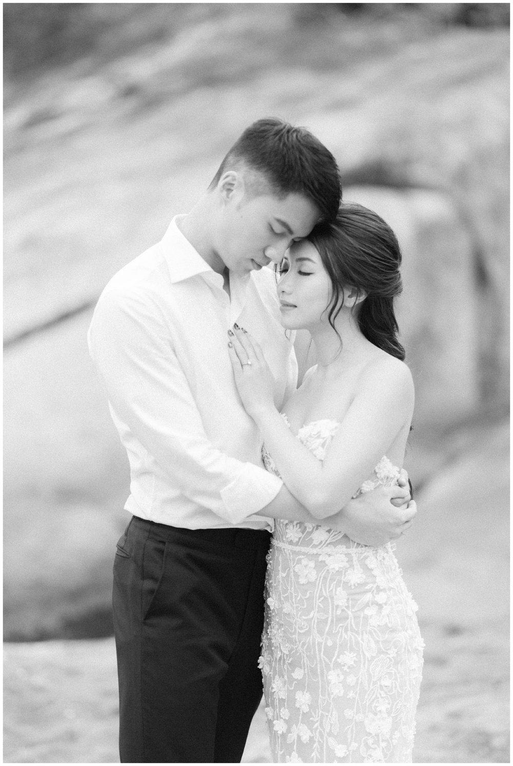 Mattie C. Fine Art Wedding Prewedding Photography Vancouver and Hong Kong_0042.jpg