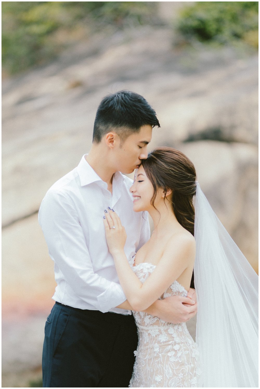 Mattie C. Fine Art Wedding Prewedding Photography Vancouver and Hong Kong_0043.jpg