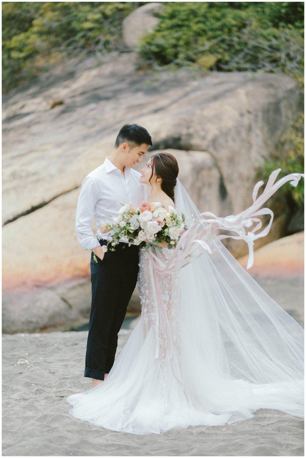 Mattie C. Fine Art Wedding Prewedding Photography Vancouver and Hong Kong_0044.jpg