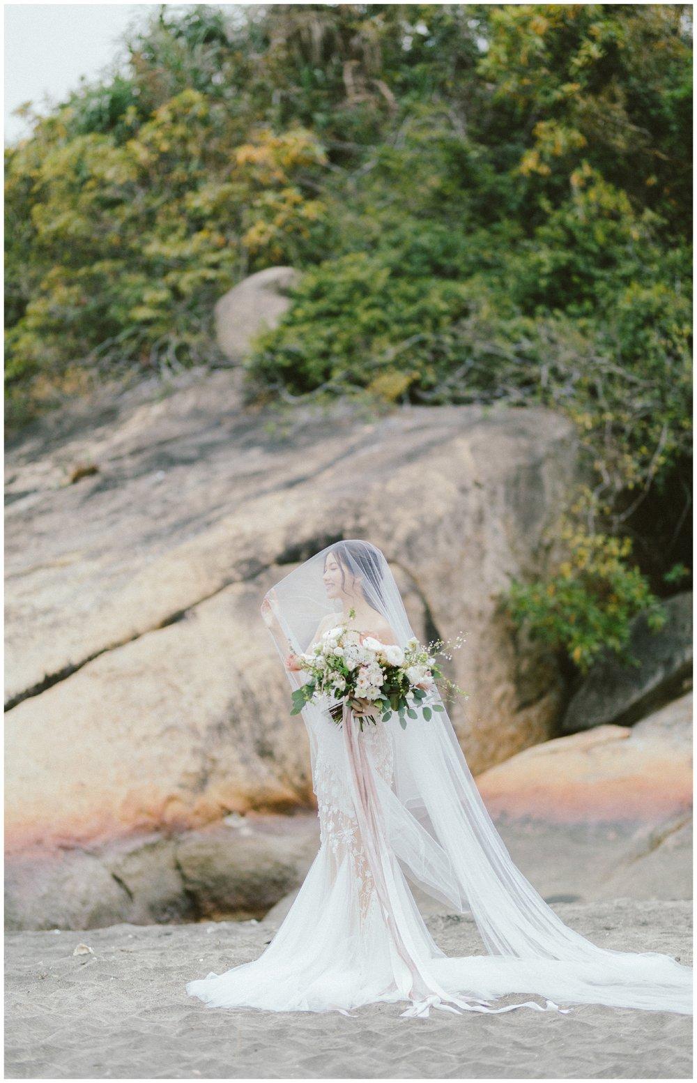 Mattie C. Fine Art Wedding Prewedding Photography Vancouver and Hong Kong_0045.jpg