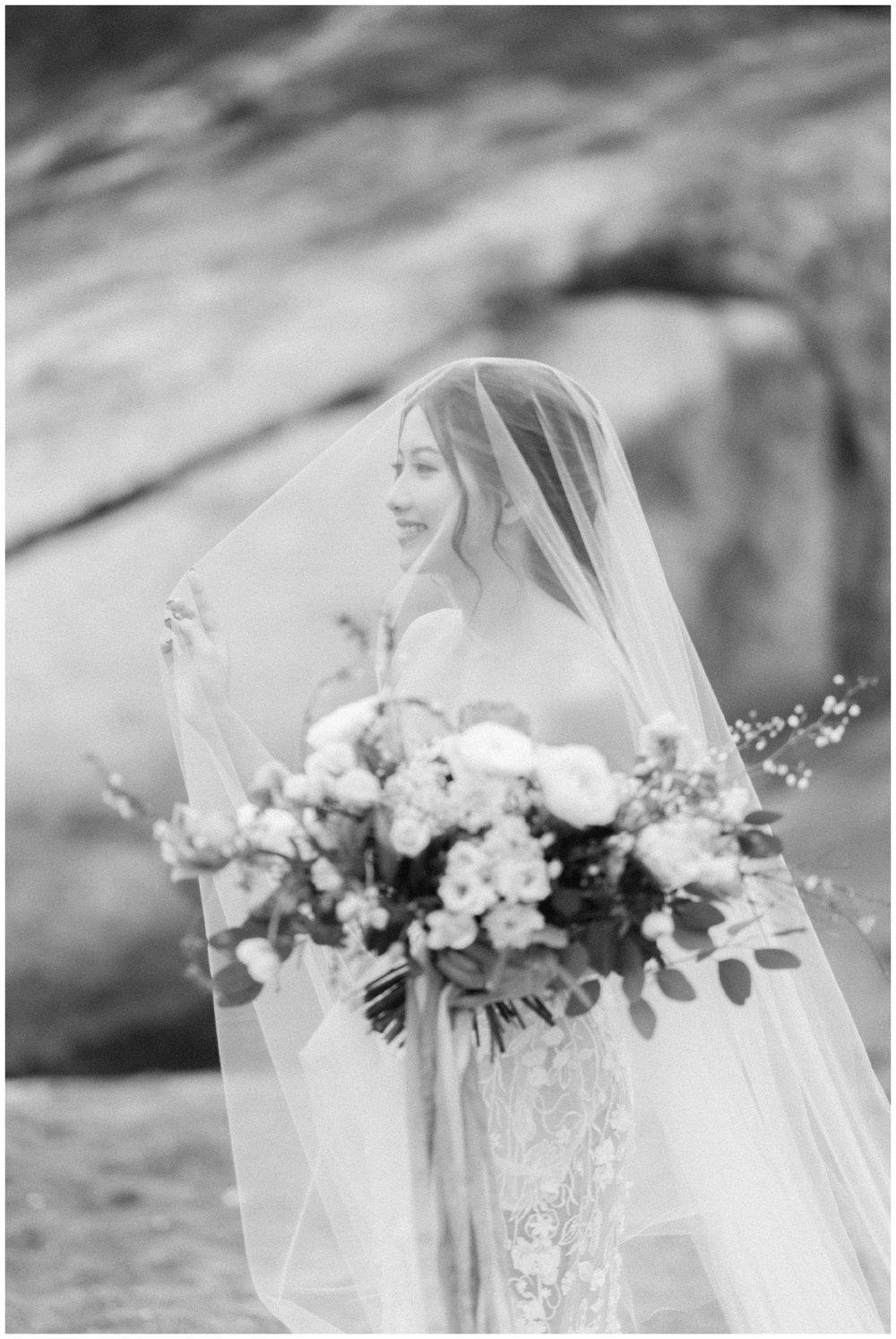 Mattie C. Fine Art Wedding Prewedding Photography Vancouver and Hong Kong_0046.jpg