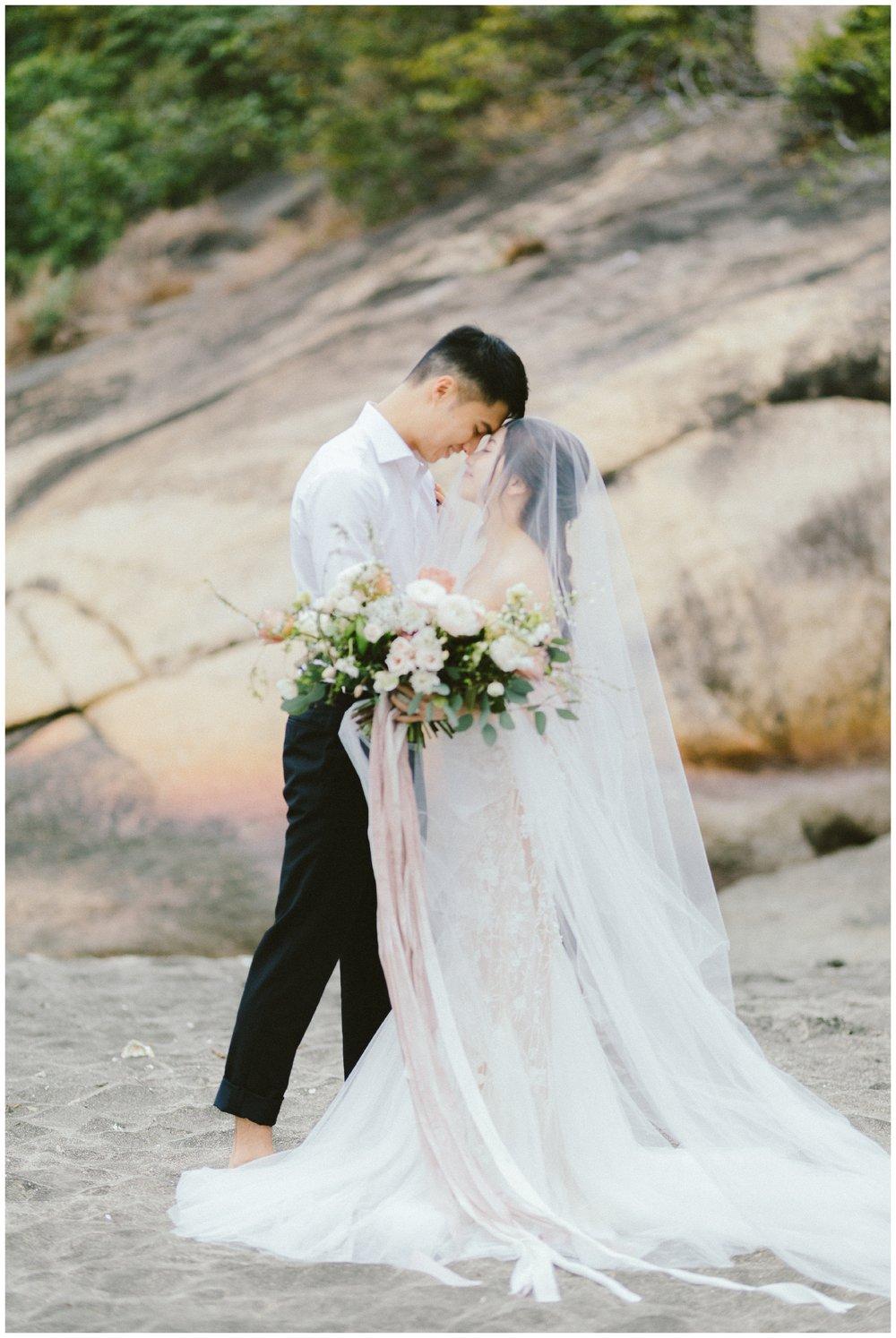 Mattie C. Fine Art Wedding Prewedding Photography Vancouver and Hong Kong_0047.jpg