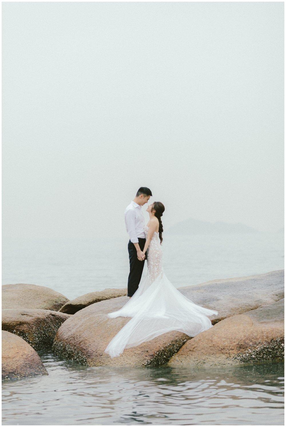 Mattie C. Fine Art Wedding Prewedding Photography Vancouver and Hong Kong_0051.jpg