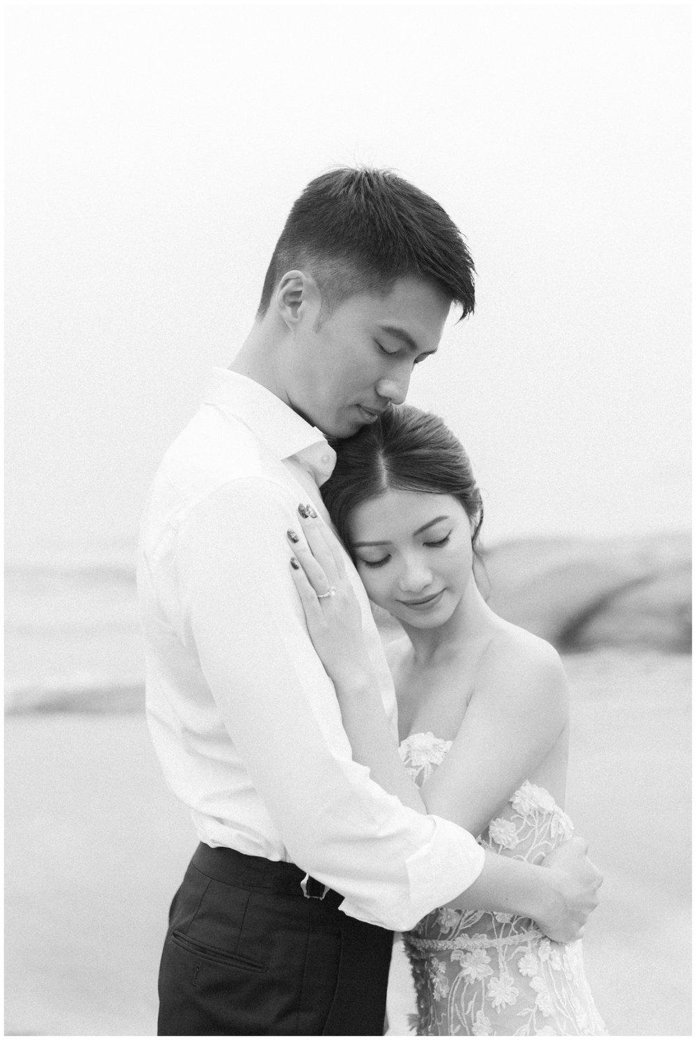 Mattie C. Fine Art Wedding Prewedding Photography Vancouver and Hong Kong_0054.jpg