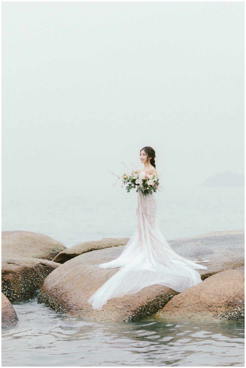 Mattie C. Fine Art Wedding Prewedding Photography Vancouver and Hong Kong_0053.jpg