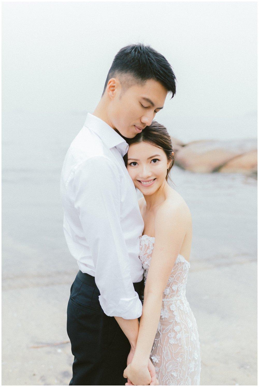 Mattie C. Fine Art Wedding Prewedding Photography Vancouver and Hong Kong_0055.jpg