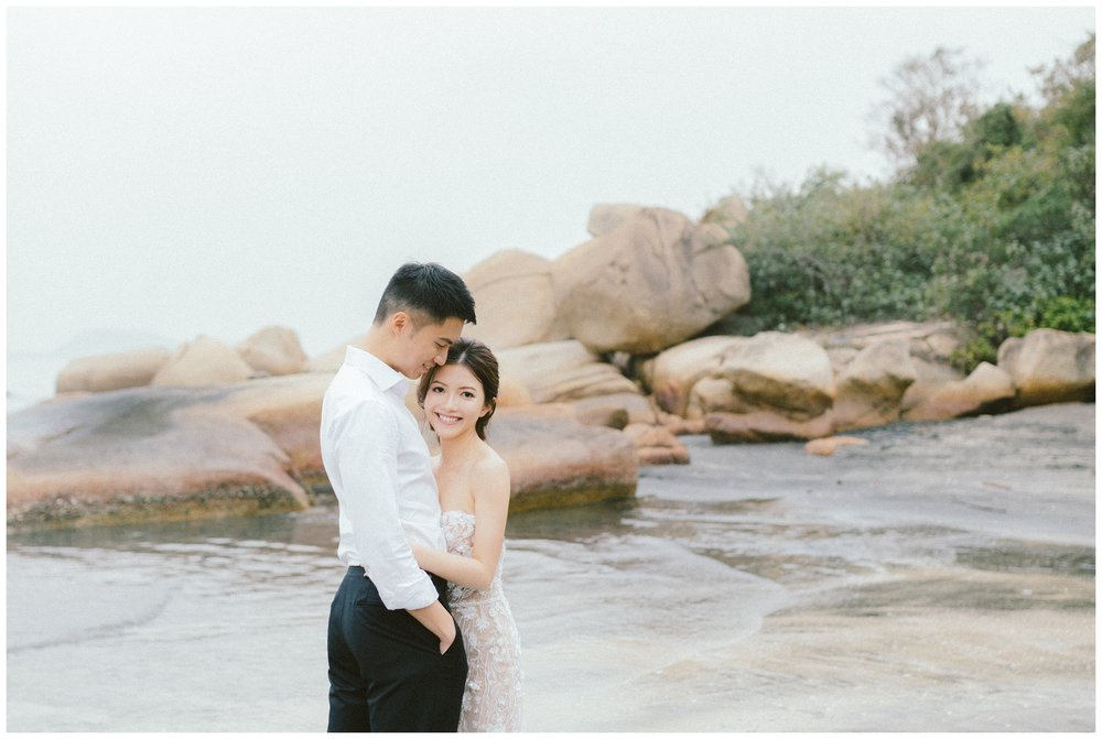 Mattie C. Fine Art Wedding Prewedding Photography Vancouver and Hong Kong_0057.jpg