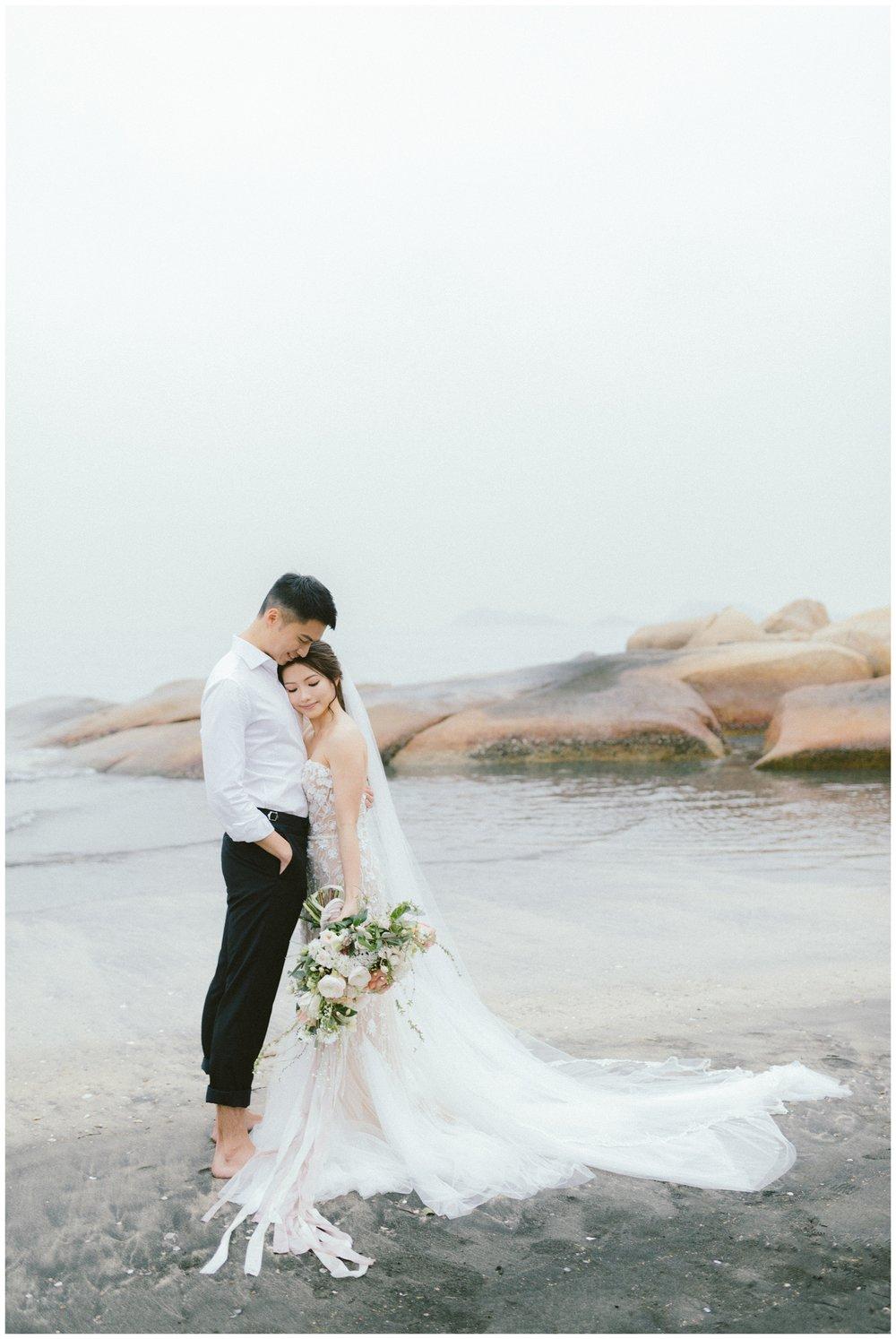 Mattie C. Fine Art Wedding Prewedding Photography Vancouver and Hong Kong_0058.jpg