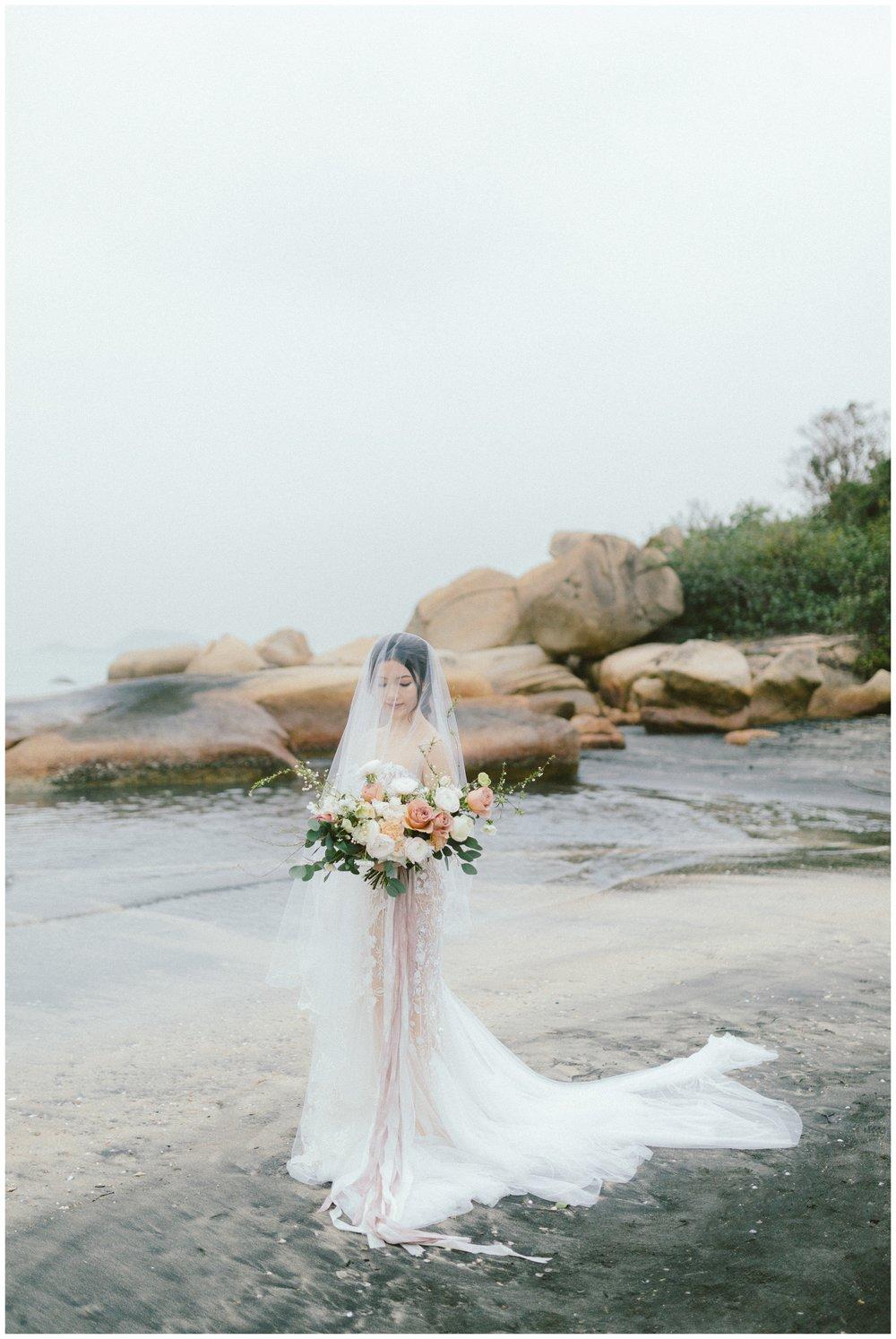 Mattie C. Fine Art Wedding Prewedding Photography Vancouver and Hong Kong_0059.jpg