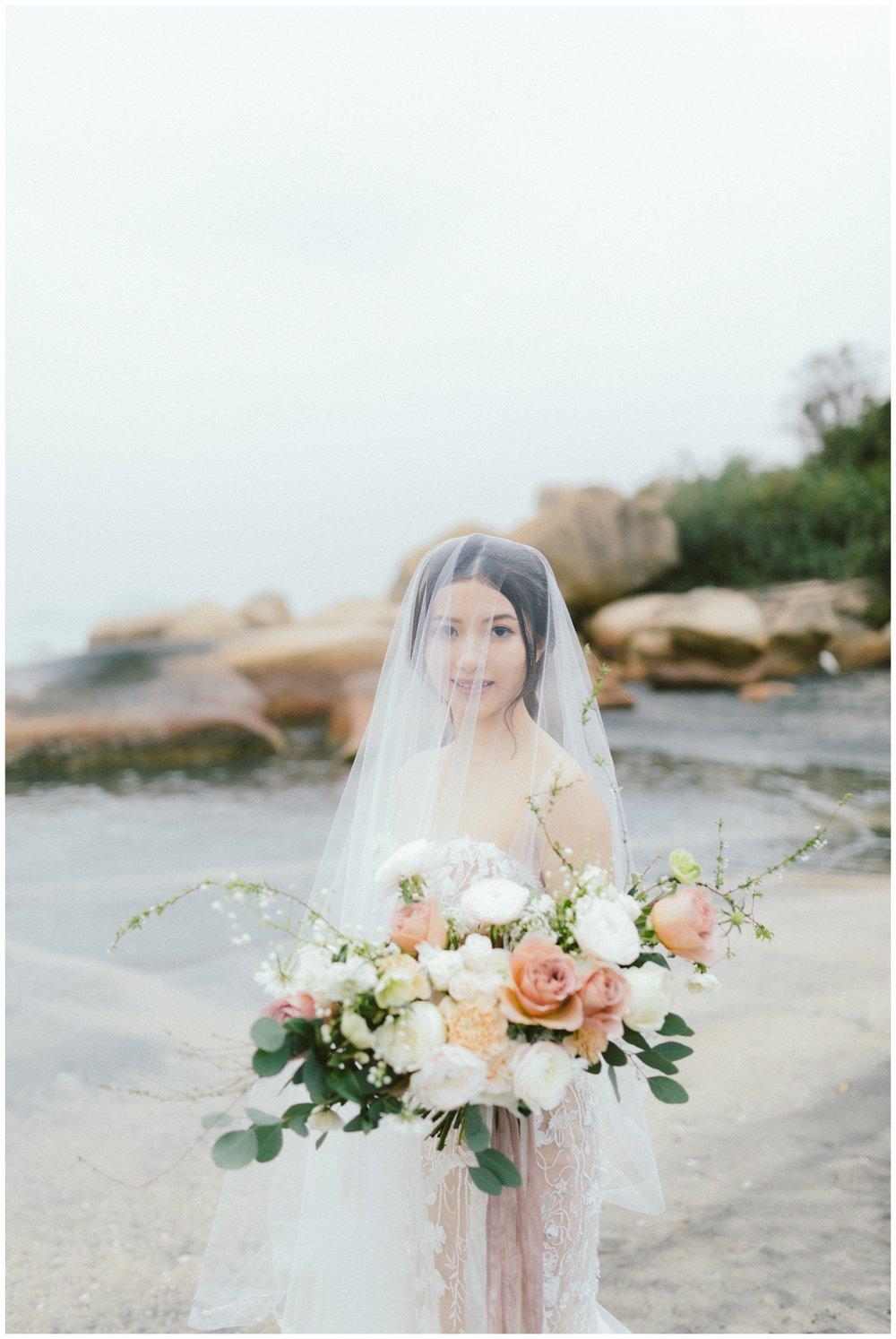 Mattie C. Fine Art Wedding Prewedding Photography Vancouver and Hong Kong_0060.jpg