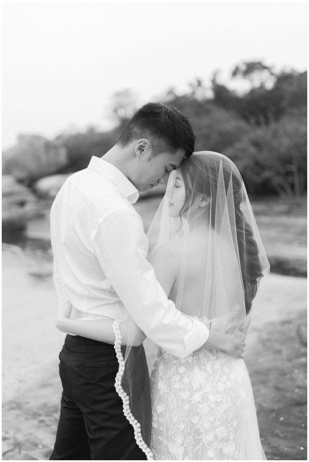 Mattie C. Fine Art Wedding Prewedding Photography Vancouver and Hong Kong_0062.jpg
