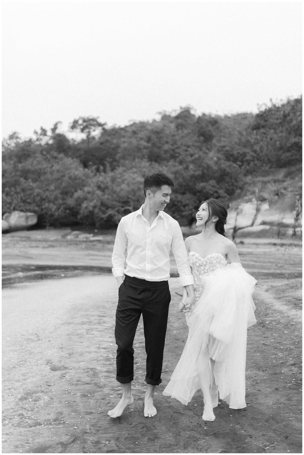 Mattie C. Fine Art Wedding Prewedding Photography Vancouver and Hong Kong_0064.jpg