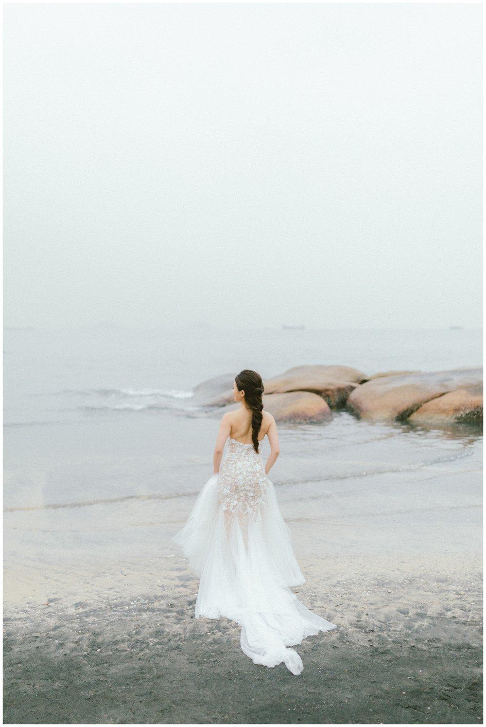 Mattie C. Fine Art Wedding Prewedding Photography Vancouver and Hong Kong_0066.jpg