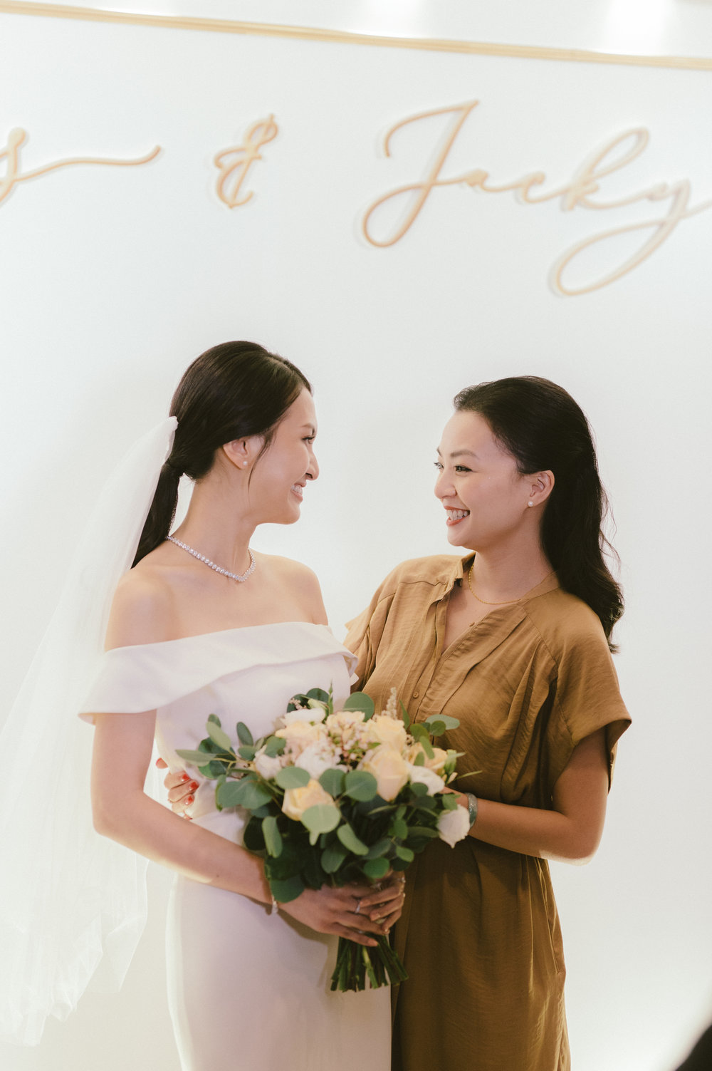 Mattie C. Fine Art Wedding Prewedding Photography Vancouver and Hong Kong_0277.jpg