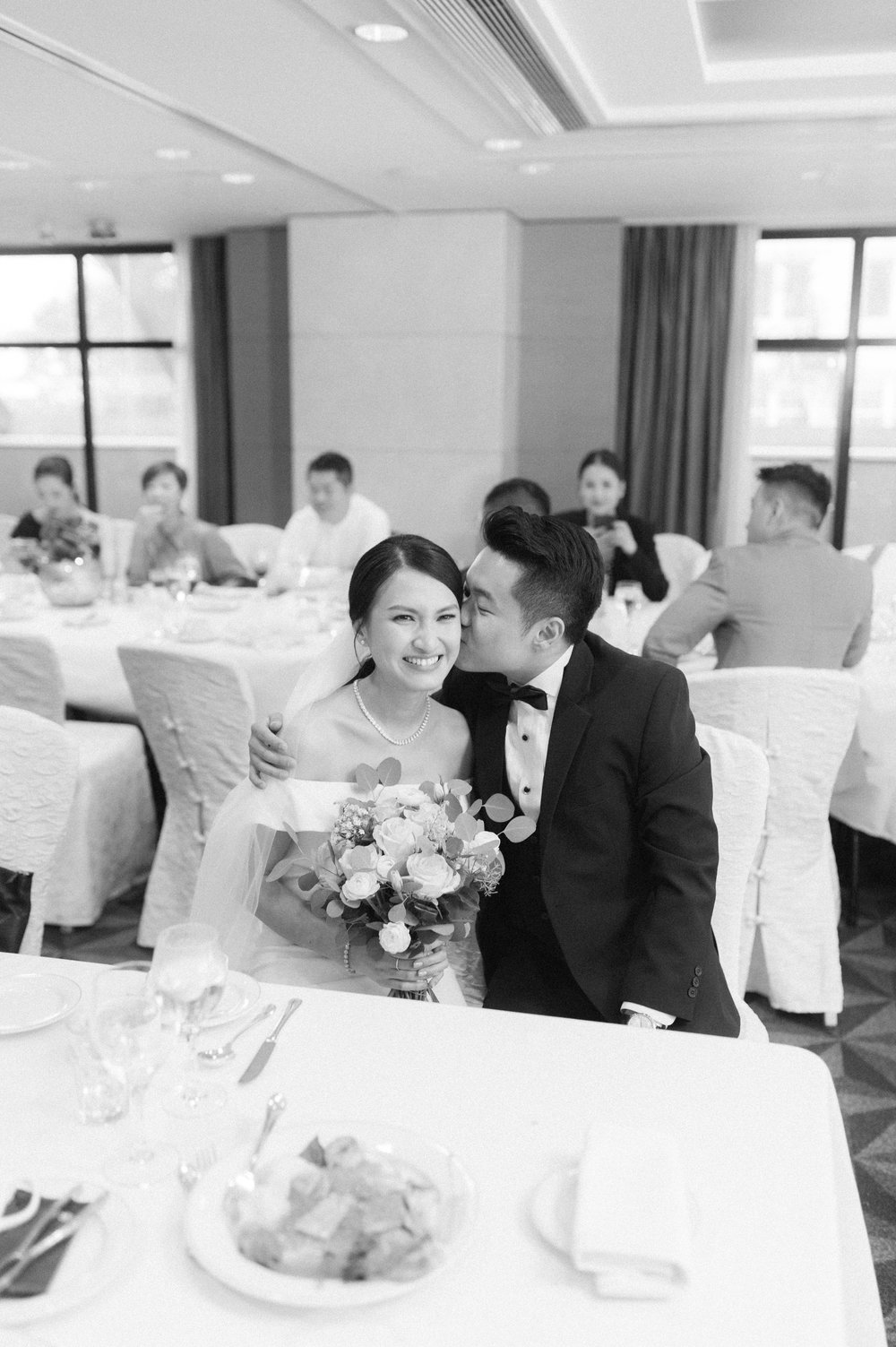 Mattie C. Fine Art Wedding Prewedding Photography Vancouver and Hong Kong_0291.jpg