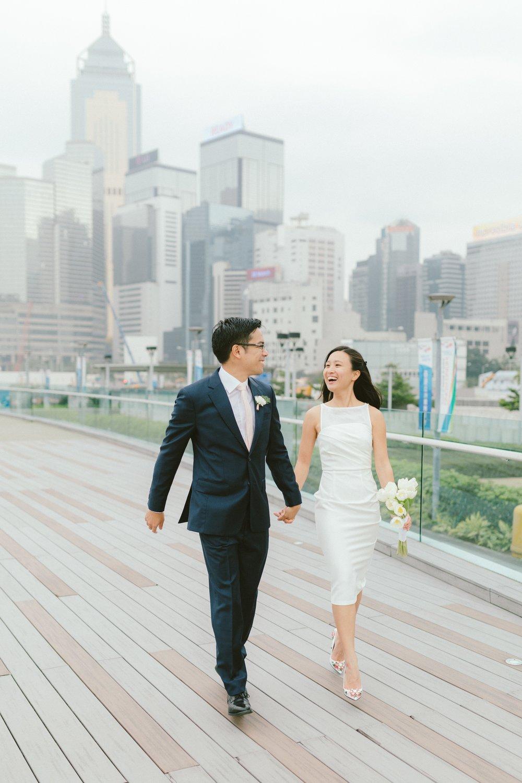 Mattie C. Fine Art Wedding Prewedding Photography Vancouver and Hong Kong_0555.jpg