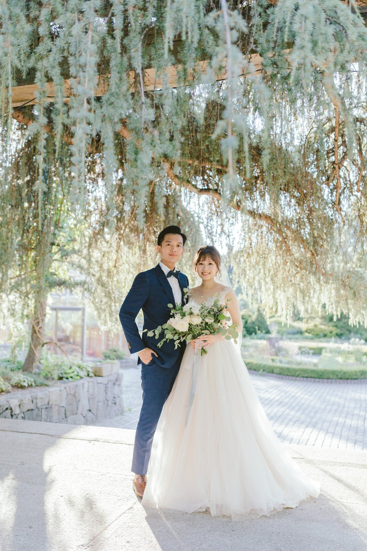 Mattie C. Fine Art Wedding Prewedding Photography Vancouver and Hong Kong_0589.jpg