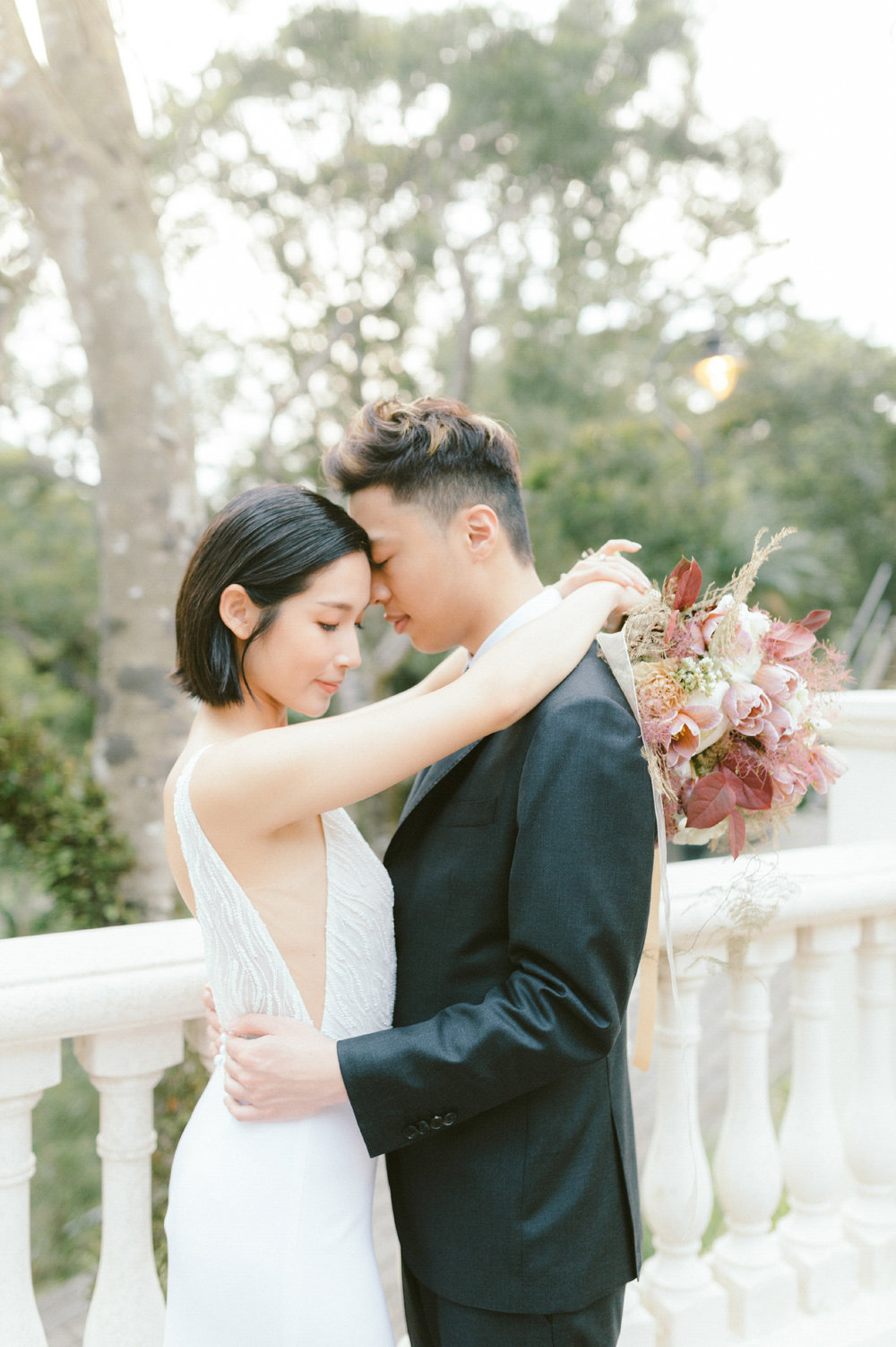 Mattie C. Fine Art Wedding Prewedding Photography Vancouver and Hong Kong_0169 copy.jpg