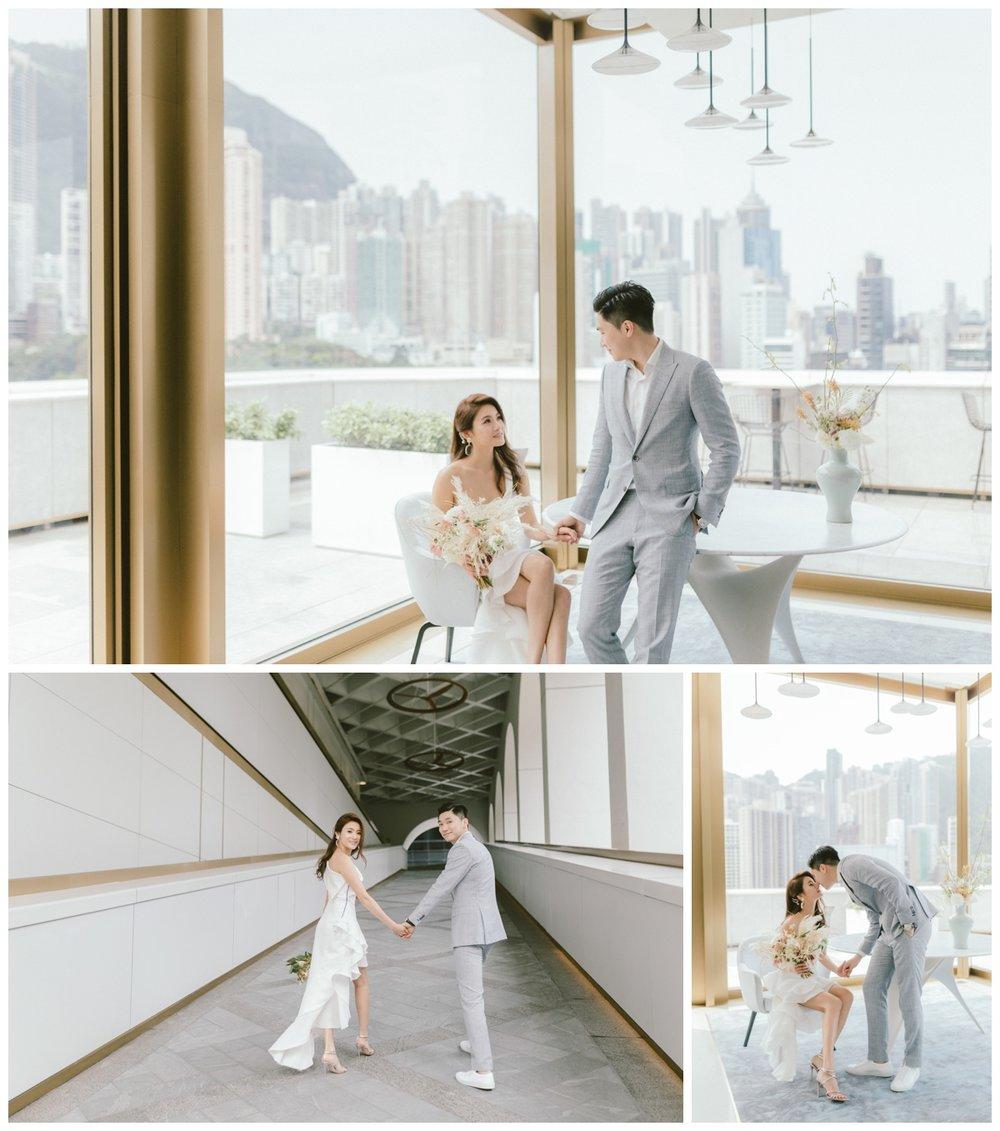 Mattie C. Fine Art Wedding Prewedding Photography Vancouver and Hong Kong_0774.jpg