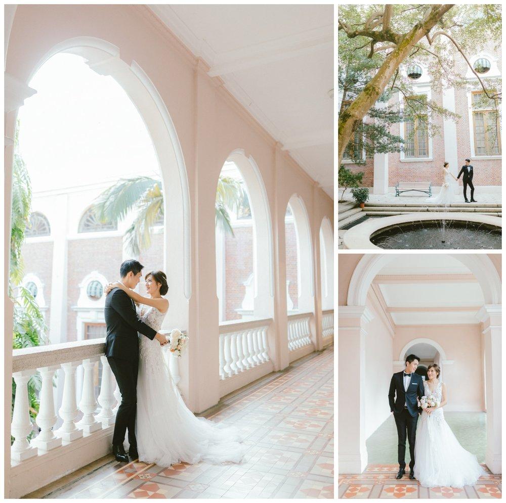 Mattie C. Fine Art Wedding Prewedding Photography Vancouver and Hong Kong_0777.jpg