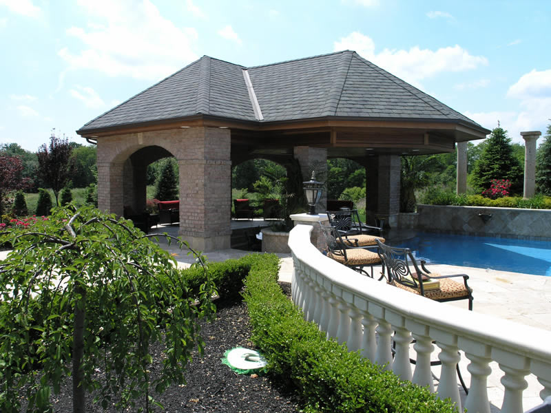 K&C-Land-Design-NJ-Cabanas-Pavilions-15.jpg