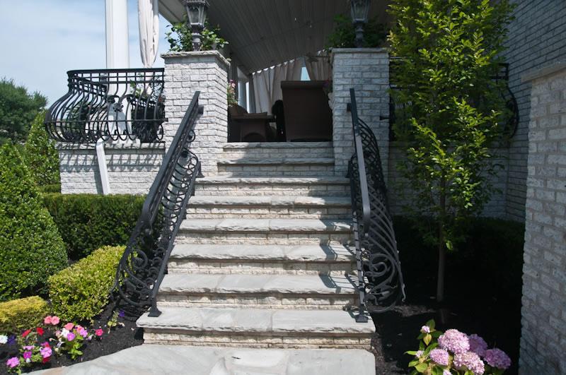 K&C-Land-Design-NJ-Raised-Patios-19.jpg