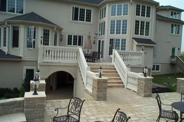 K&C-Land-Design-NJ-Raised-Patios-27.jpg